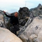 Table Mountain Adventures