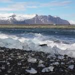 Iceland is unique