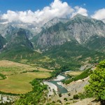 Adventure in Albania: Kayaking in One of Europe