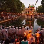 Ethiopian holy day