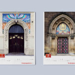 Best Doors of Prague
