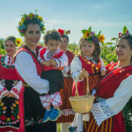 TRADITIONAL FESTIVALS AND MORE…