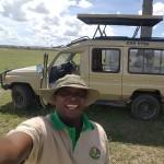 Kenya & Tanzania Safari Packages