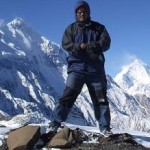 about Tilicho trek