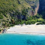 Geheimtip Albanien