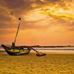 Visit The Scenic Sri Lanka