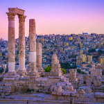 Top 10 things to know before you visit Jordan