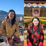 Experience Bhutan Through a Local