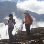 Intrepidity and Hospitality for Trekking in Nepal
