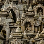 How to Visit Borobudur Temple Correctly