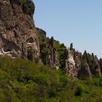 Wings of Tatev