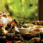Sri Lankan Traditional Medicine