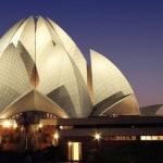 Delhi: Capital of India