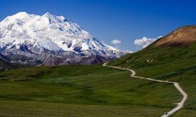 Ten Alaskan Experiences Not to Be Missed