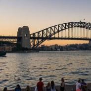 """Bye Bye Bondi"" – Road Trips out of Sydney"
