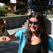 susanna-yerevan-tour-guide