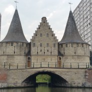 My Belgium itinerary: Making the most of the Low Country