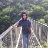 sofi-yerevan-tour-guide