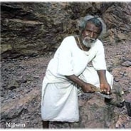 Dashrath Manjhi: The Mountain Man