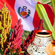 Peru - One of the Most Important Countries in the World