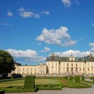 Välkommen till Sweden: the land of Abba, Archipelagos and the Aurora!