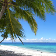 7 Reasons Why It Really Is More Fun in the Philippines