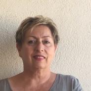 janny-hertogenbosch-tour-guide