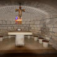Nazareth, Israel: Pilgrimage Destination and Historical Treasure