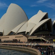 Your Guide to an Amazing Holiday in Sydney, Australia