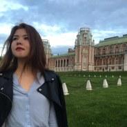 arailym-nur-sultan-tour-guide