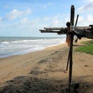 Your Guide to Sri Lanka's Best Coastal Destinations