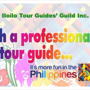 Why should you get a Tour Guide for your tour?