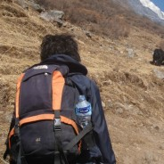 milan-kathmandu-tour-guide