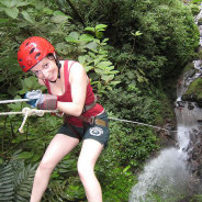The Best Adventure Sports in Costa Rica