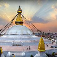 Seven Unforgettable Experiences in Kathmandu
