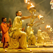 Essential Tips to Make the Most of Your Varanasi Trip