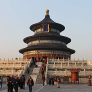 Go around Beijing like a local: Hidden gems and great experiences