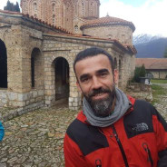 dorjan-tirana-tour-guide