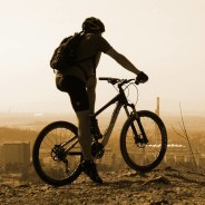Mountain Biking Lovers! Welcome to the Paradise
