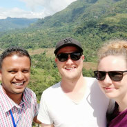 ashan-kandy-tour-guide