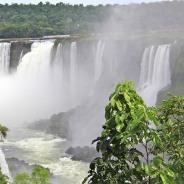 Exploring the Natural Wonders of Argentina