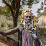 Tourism in Ethiopia and the Country