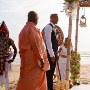 WEDDING  &  HONEYMOON IN SRI LANKA
