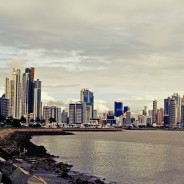 The Pleasures of Picture Perfect Panama