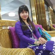 myat-yangon-tour-guide