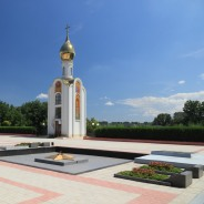 A Moldova travel guide: go off-the-beaten track to enjoy an East European gem