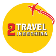 travel2indochina-hanoi-tour-operator