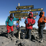 All You Need to Know Before Climbing Mount Kilimanjaro