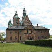 Velkommen til Danmark – the Pearl of Scandinavia!