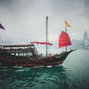 The Local Guide to Enjoying & Exploring Hong Kong
